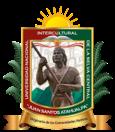 Universidad Nacional Intercultural de la Selva Central Juan Santos Atahualpa